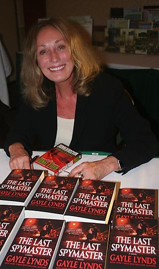 Lynds Booksigning IMG_1740_2