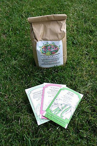 Garden Seeds IMG_2724