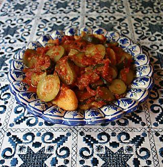 Zucchini 2 IMG_2741_2