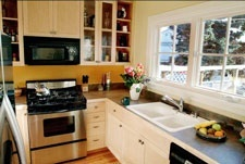 Green House Sunshine_kitchen-remodel