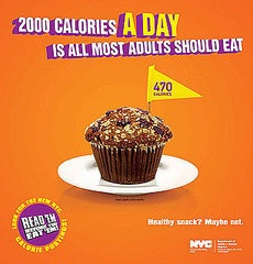 Calorie-Posters-1.larger