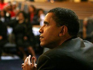 Obama 525234491_645f2e16cb_o