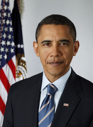 Obama officialportrait