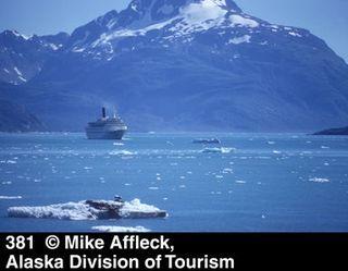 Alaska 2 381_jpg