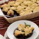 Blueberry_cobbler.thumbnail