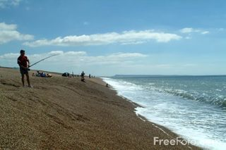 Fishing 1012_10_16---Chesil-Beach--Dorset--England_web