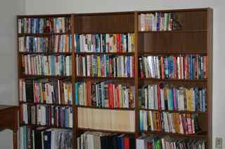 Bookcase IMG_9342