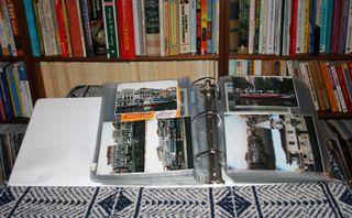 Notebook Photos IMG_2818_2