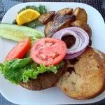 Vegburger.thumbnail