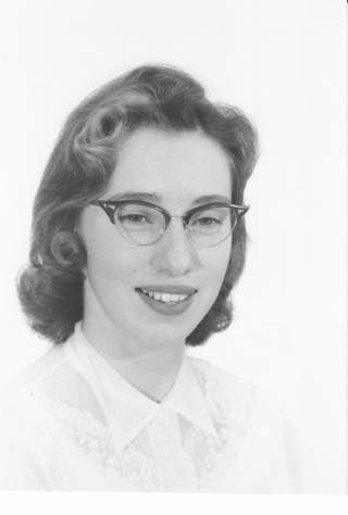 Rita 1954_0004