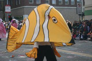 Nemo Close 2009 IMG_6310