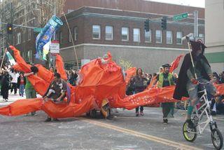 Crab Orange Low 2009 IMG_6293