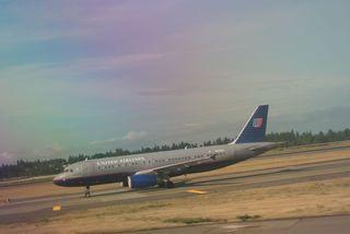 United Takeoff IMG_2628