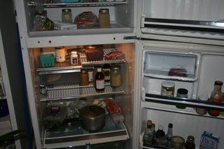 Refrigerator IMG_7957
