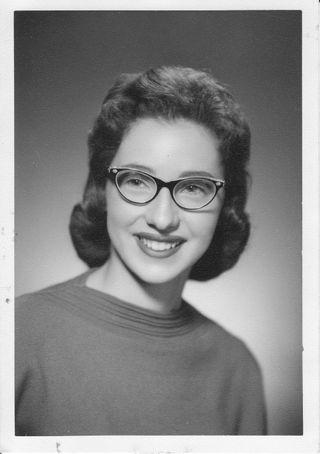 Rita 1954_0005