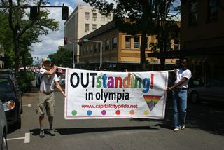 Capital City Pride dot net IMG_8201