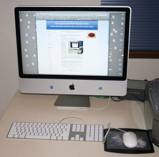 Apple Computer 2 IMG_8859_2