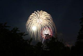 Fireworks White IMG_9061