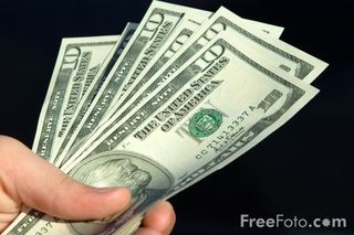 Money Bills 04_28_50---US-Dollar-Bills_web