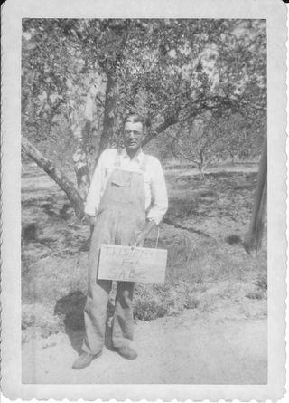 Dad With Sign IMG