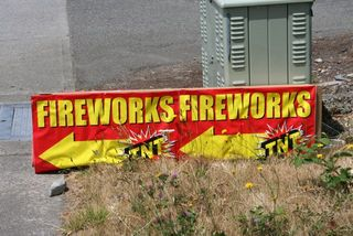 Fireworkd Sign IMG_8906