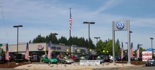 Car Dealer Flags IMG_9004_2_2