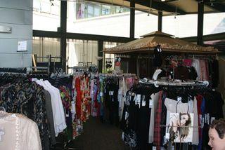 Store IMG_2034
