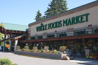 Whole Foods IMG_2270