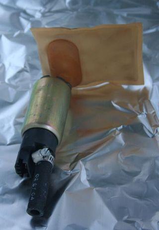 Fuel Pump IMG_2447_2