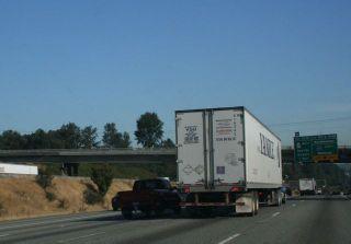 Truck on Left IMG_2252_2