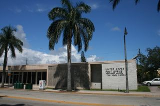 Post Office Miami 061