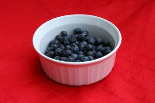 Blueberries IMG_1488