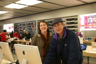 Knudson Margaret & Jim IMG_7494