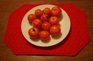 Tomatoes IMG_7296_2