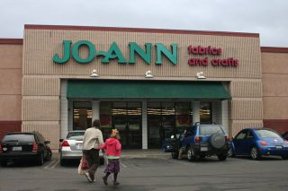 Joann Fabrics and Crafts IMG_7563_2