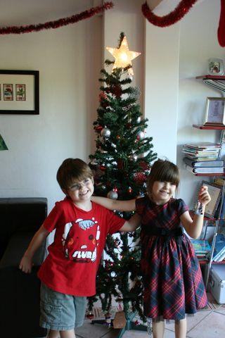 Christmas Tree Rafa Cecilia 063