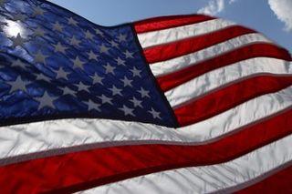 American%20flag09[1]