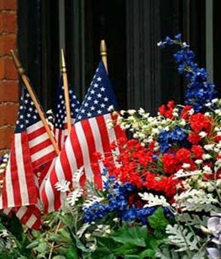 Memorial_day-053009_clip_image002[1]