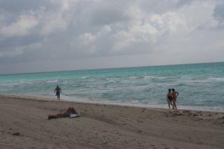 Beach Miami 041
