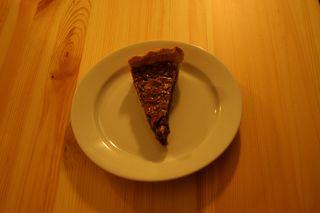 Pecan Pie 184