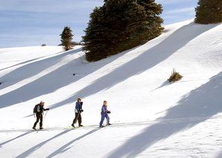 Ski_hill[1]