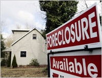 Home Foreclosure (2)