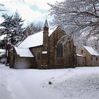 Church_in_the_snow_1[1]