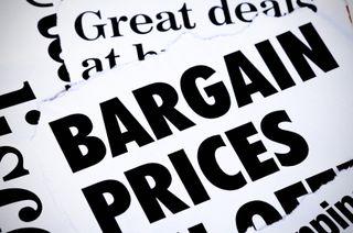 Bargains[1]