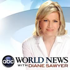ABC%20World%20News%20Diane%20Sawyer[1]
