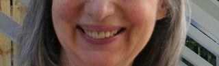 Rita Teeth