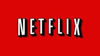 Netflix111