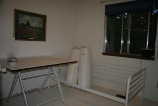 Guest_Room[1] (2)