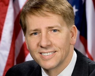 Cfpb_richard_cordray[1]