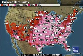 Us-heat-index-07-20-2011[1]